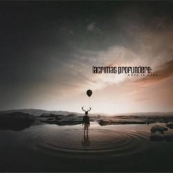 Lacrimas Profundere - Hope Is Here - CD DIGIPAK