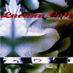 Lacuna Coil - Lacuna Coil - LP