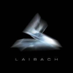 Laibach - Spectre - CD
