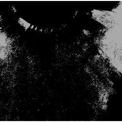 Leegte - Abandon - CD EP