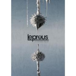 Leprous - Live At Rockefeller Music Hall - DVD