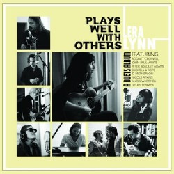Lera Lynn - Plays Well With Others - LP Gatefold