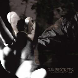 Les Discrets / Arctic Plateau - Les Discrets / Arctic Plateau - LP