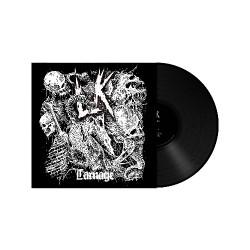 Lik - Carnage - LP
