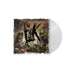 Lik - Mass Funeral Evocation - LP COLOURED