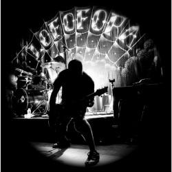 Lofofora - L'épreuve du concert - CD DIGIPAK
