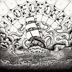 Lofofora - L'épreuve du contraire - CD DIGIPAK