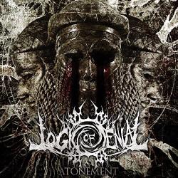Logic Of Denial - Atonement - CD