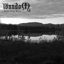 Lönndom - Fälen Från Norr - CD