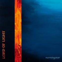 Lord Of Light - Morningstar - CD
