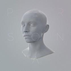 Lost In Kiev - Persona - CD DIGISLEEVE