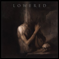 Lowered - Lowered - LP