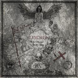 LvxCaelis - Maher Shalal Hash Baz - LP