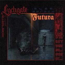 Lychgate - Also Sprach Futura - Maxi single Digipak