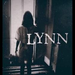 Lynn - Saint - CD
