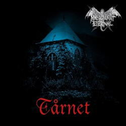 Malignant Eternal - Tarnet - CD DIGIPAK