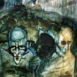 Malummeh - Revival - CD