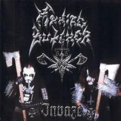 Maniac Butcher - Invaze - CD