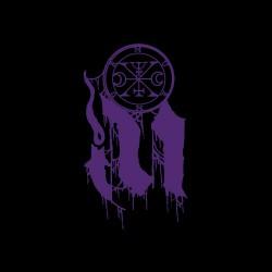 Manifesting - Descension Through The Seven Forbidden Seals - CD