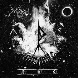 Mara - Rök - CD