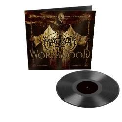 Marduk - Wormwood - LP Gatefold