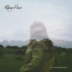 Margo Price - A ll American Made - LP
