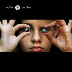 Marillion - Marbles - 2CD DIGIPAK