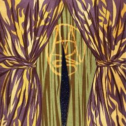 Mars Red Sky - Apex III (Praise For The Burning Soul) - LP + CD