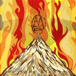 Mars Red Sky - The Task Eternal - CD DIGISLEEVE