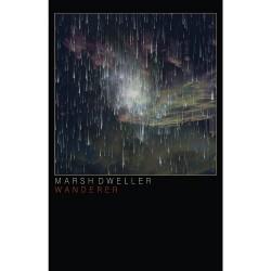 Marsh Dweller - Wanderer - CASSETTE COLOURED