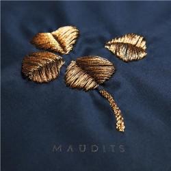 Maudits - Maudits - CD DIGIFILE