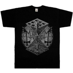 Mayhem - Psywar - T-shirt (Men)