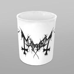 Mayhem - Trinity - MUG