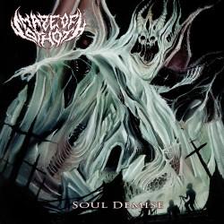 Maze Of Sothoth - Soul Demise - CD
