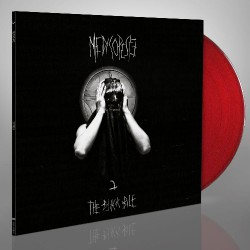 Medico Peste - The Black Bile - LP Gatefold Coloured + Digital