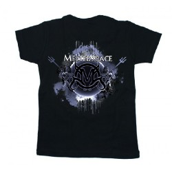 Melted Space - From the Past - T-shirt (Men)