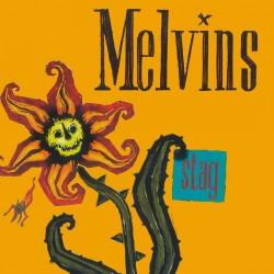 Melvins - Stag - LP