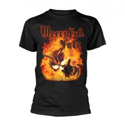 Mercyful Fate - Don't Break The Oath - T-shirt (Men)
