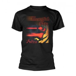 Mercyful Fate - Melissa - T-shirt (Men)