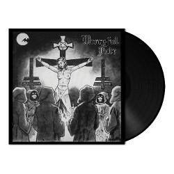 Mercyful Fate - Mercyful Fate - Mini LP