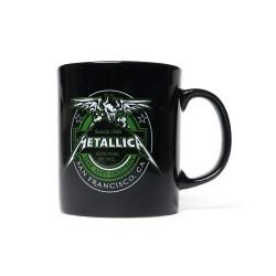 Metallica - Fuel - MUG