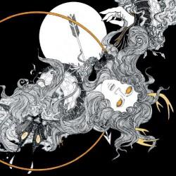 Mist - Inan - CD