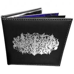 Mistigo Varggoth Darkestra - Insatiable Moon - CD DIGIBOOK