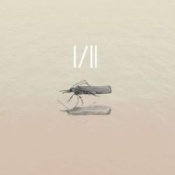 Møl - I/ii - CD DIGISLEEVE