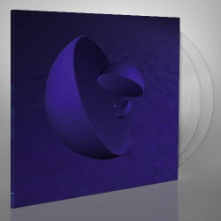 Molassess - Through The Hollow - DOUBLE LP GATEFOLD COLOURED + Digital