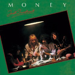 Money - First Investment - CD