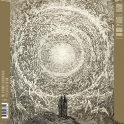 Mono - Requiem For Hell - CD DIGISLEEVE