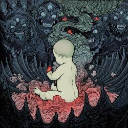 Mono & The Ocean - Transcendental - CD