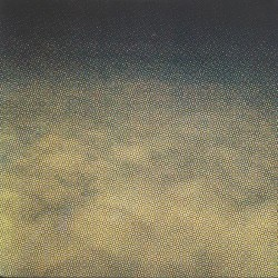 Moon Zero - Relationships Between Inner & Outer Space - LP + DOWNLOAD CARD