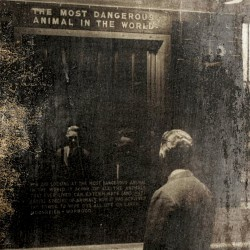 Moonreich - Wormgod - CD EP DIGIPAK